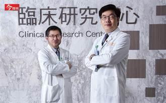 這款國產新冠肺炎疫苗 最快拚7月上市
