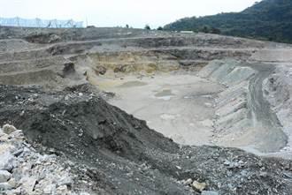 不服遭徵礦石稅業者勝訴 花蓮縣財政受衝擊將提釋憲