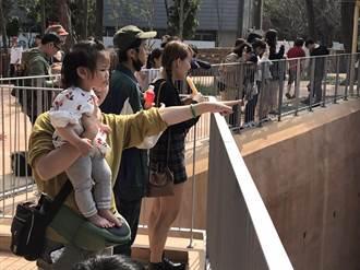 竹市10日起恢復探病 解除集會限制