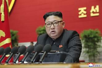 聯合國報告:北韓與伊朗恢復合作發展長程飛彈