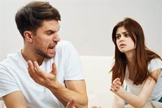 流產未滿月就辦離婚 前夫當眾罵:胎兒像月經血塊只是個東西