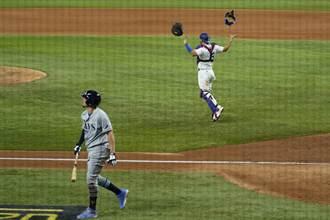MLB》大聯盟保留突破僵局制、7局雙重賽