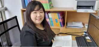 台灣人在大陸》從台南到桂林 大陸學生眼中的台灣好老師