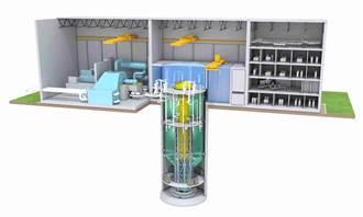 愛沙尼亞能源轉型 將以小型模組核電廠取代頁岩油