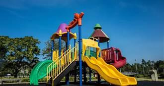兒子公園被欺負!父親秒衝上前「狠摔少年」 慘害他重傷失憶