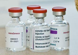 新冠疫苗7大副作用曝光 一張圖看懂哪種疫苗最易不適