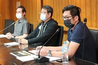 中華男籃執行教練鄭志龍:球員健康安全比會籍權利重要