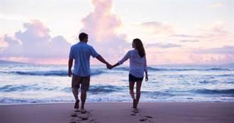 金牛年12生肖感情婚姻運!屬龍蛇猴鼠走桃花運 屬馬「告白、結婚」最旺
