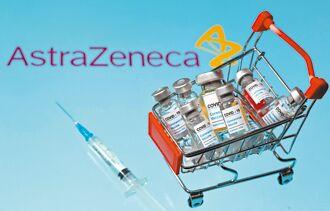 不同廠牌疫苗混打 安全性待評估