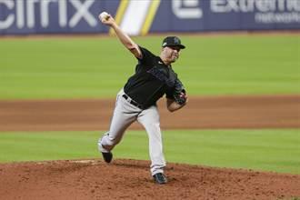 MLB》放棄大聯盟約 金茲勒簽小聯盟約投效費城人