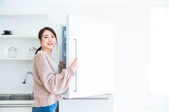 【過年聰明吃2】剩菜宜立刻冷藏 營養師:加熱前1動作熱量大減