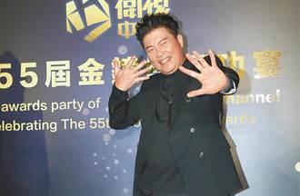 廣告導演馮云控性騷詢問律師再發千字文 曾國城低調4字回應