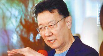 趙老將軍的過時戰役