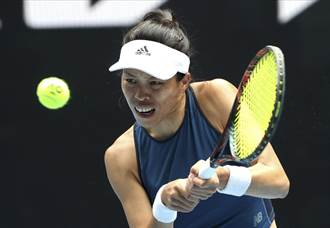 網球》謝淑薇正式返球后 第一件事推薦信用卡