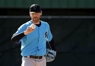 MLB》大聯盟彈力球揭密 球芯重量不合格