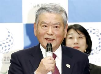 東奧再添變數 森喜朗下台 繼任者川淵三郎婉拒接掌東奧籌委會