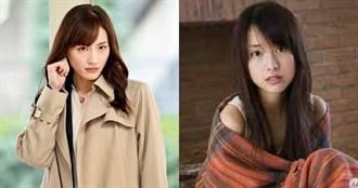 日本娛樂圈「共演NG名單」流出 綾瀨遙與戶田惠梨香成最新「不可碰面」組合