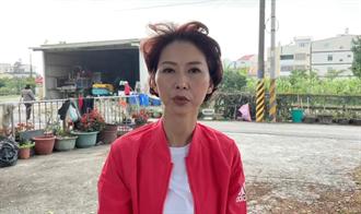 馬英九籲不要拒絕大陸疫苗 綠委:居心叵測