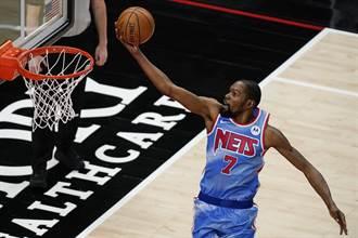 NBA》不爽被爆料!杜蘭特怒嗆查拉尼亞是小人