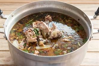 看不慣明朝悍將怕老婆 朱元璋竟將她煮成肉湯