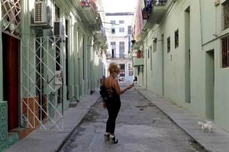 古巴全國電話網路突中斷 國營電信稱技術問題
