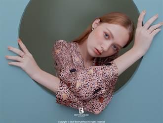 三麗鷗家族過年大集合 台灣品牌與人氣角色推出聯名耳飾