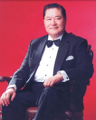 前外交部政次王飛病逝溫哥華 享壽83歲