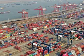 新冠疫情2020全球肆虐 中國全球出口霸主地位更穩固