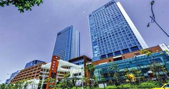 南港高速發展房價飆又見熱銷案  在地運匠:看不懂