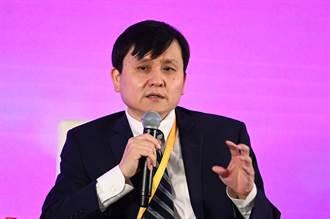 中國專家:新冠肺炎疫苗看來可應對病毒突變