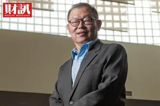 陽明交大兩老牌大學正式合併  林奇宏新校長要面對那些事?