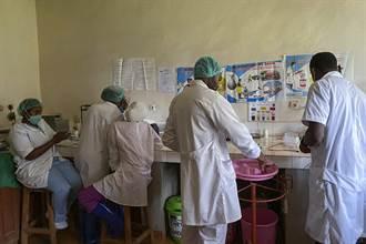 伊波拉疫情再襲幾內亞奪4命 世衛展開確認檢測