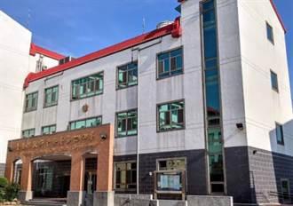 台南傳直播主被綁 遭上銬凌虐2天付60萬脫身