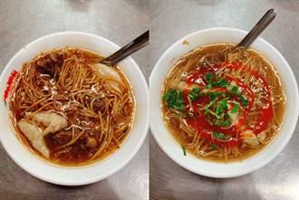蔡英文推吃香菜 陳其邁膽子好大竟不挺:總統抱歉了