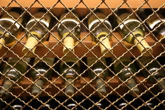 澳葡萄酒沒戲了? 1國強勢攻陸 3個月出口暴增50%