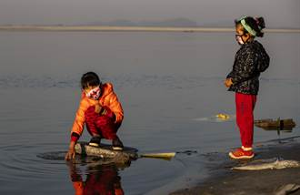 陸在雅魯藏布江建全球最大壩 恐掀政治、文化與環保爭議