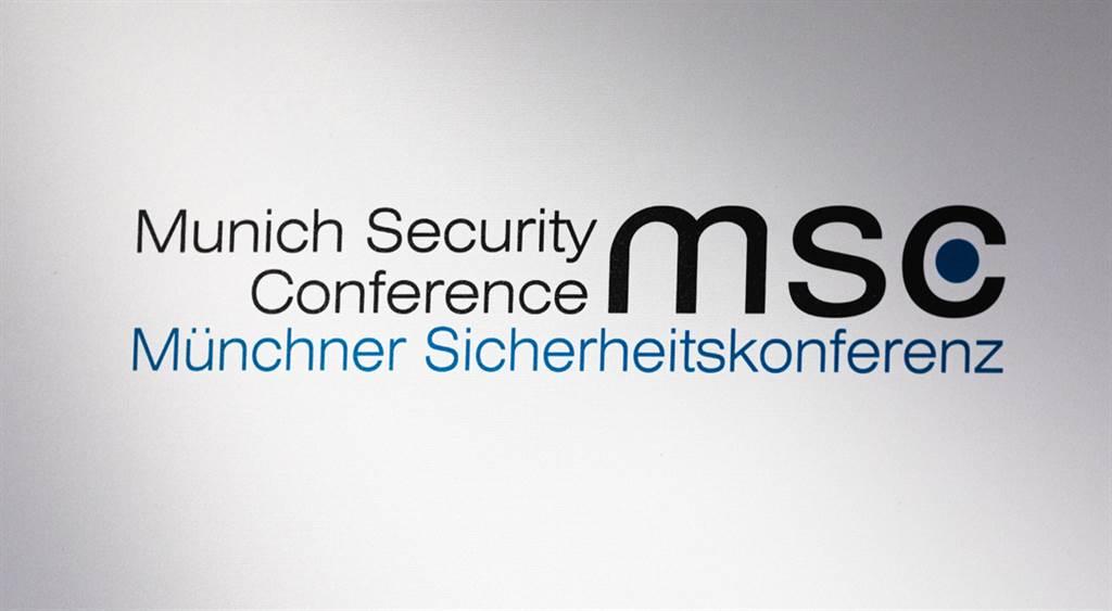 慕尼黑安全会议主席警告两岸军事冲突风险。示意图/达志影像shutterstock提供(photo:ChinaTimes)