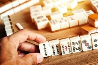 過年打牌想贏錢!8招開運必殺技讓你一路旺到底