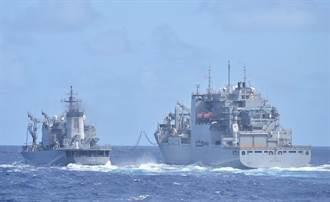 準備作戰?日強化島嶼戰力配置 應對中方釣魚島挑戰