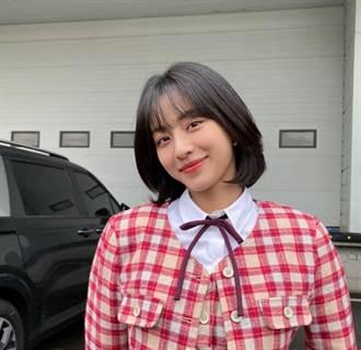韓劇女配角美出新境界 網起底昔日被封「少女金泰希」