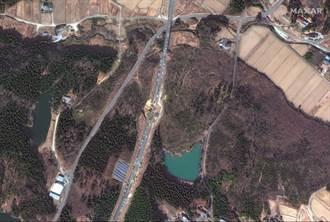 福島又震 晚間再傳規模5.3地震