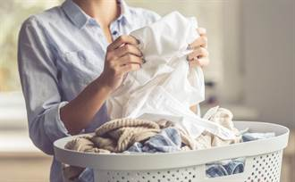 婆婆堅持衣服手洗不給用洗衣機 媳婦月繳7千元補貼超心寒