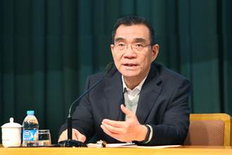 林毅夫:疫情或促使中國經濟總量提前超美