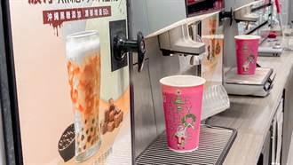開工搶喝1元美式、買1送1 四大超商咖啡優惠懶人包