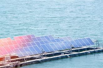 海上也能種電?挪威企業紛紛展開離岸太陽能測試