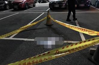 台南31歲男遭仇人持刀追殺 攔路人機車狂逃仍遭活活砍死