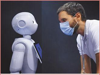 新世代解釋型AI興起