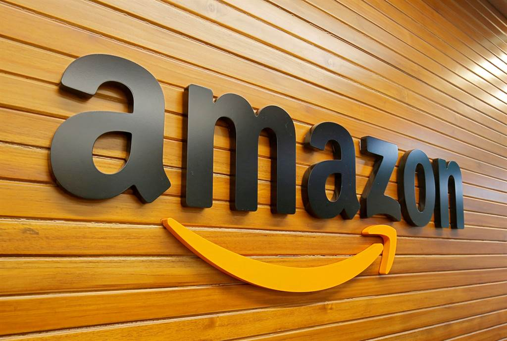 亚马逊首次开启印度制造 鸿海清奈厂生产电视棒助威。图/路透(photo:ChinaTimes)