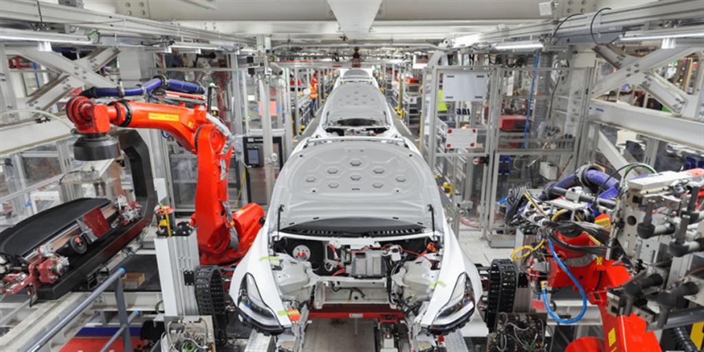 印度官員證實:特斯拉不只來賣車,也將在印度設立電動車工廠
