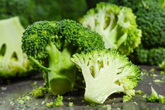 花椰菜心怎麼料理?內行曝超強撇步:好吃又不容易壞